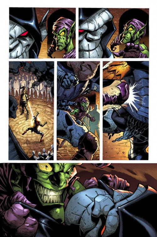 Superior_Spiderman_17_Preview_02