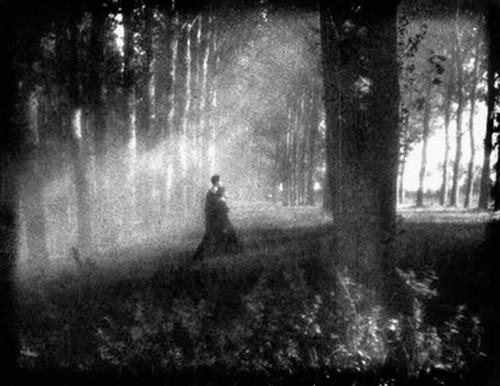 Vampyr15-Dreyer-1932