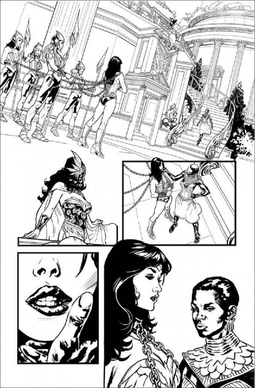 Wonder-Woman-Earth-One-Yanick-Paquette-Previa-3