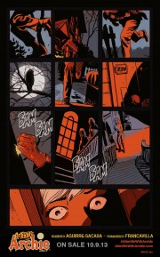 afterlife-archie-1-francavilla
