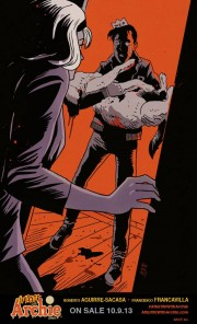 afterlife-archie-2-francavilla