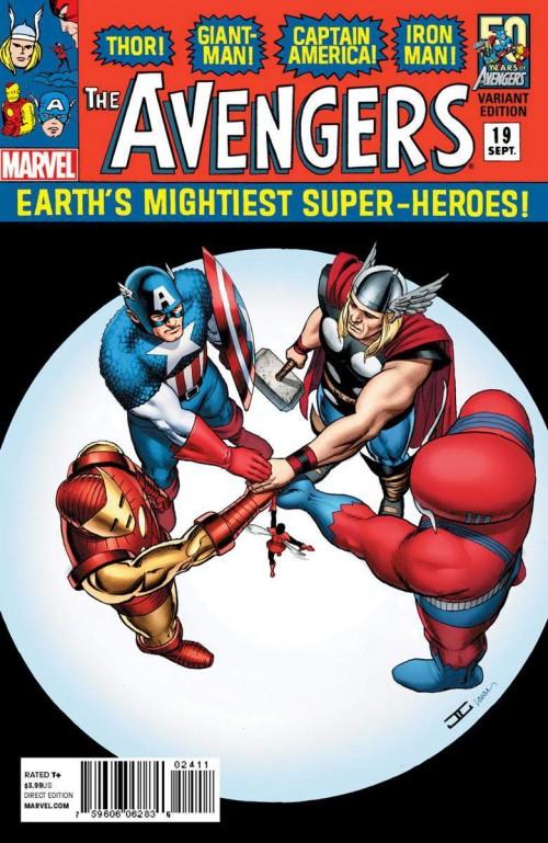 avengers-john-cassaday-portada-alternativa-60