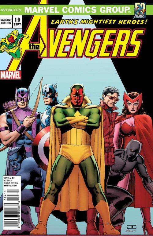 avengers-john-cassaday-portada-alternativa-70
