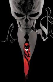 batwoman_25_jh_williams_iii_w_haden_blackman_trevor_mccarthy_cover