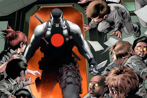 bloodshot-6