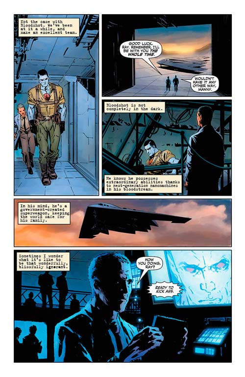 bloodshot-7-interior