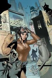 catwoman_25_john_layman_aaron_lopresti_terry_rachel_dodson_cover