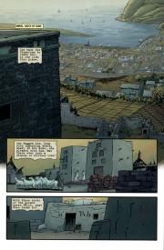 conan-el-barbaro-12-Declan-Shalvey-pagina-interior-1