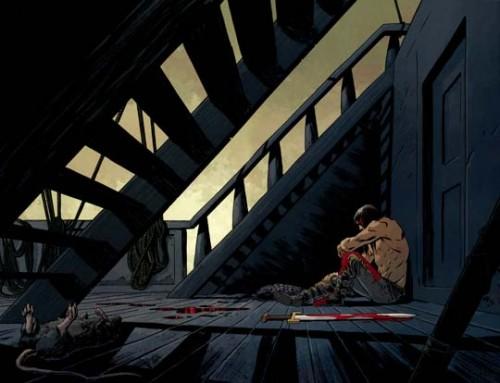 conan-the-barbarian-12-interior-Declan-Shalvey