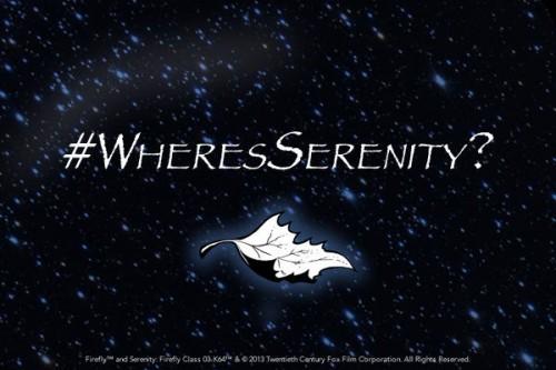 dark_horse_teaser_Serenity
