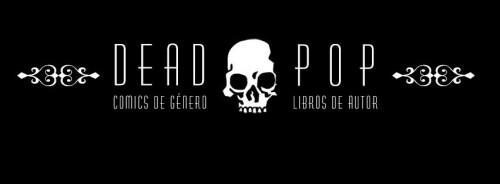 dead_pop