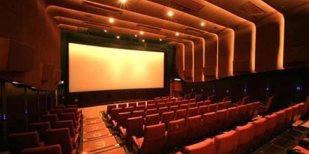 destacado-cine-agosto-2013