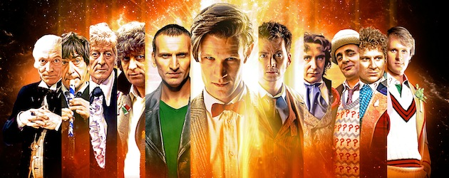 doctor-who-nuevo-doctor