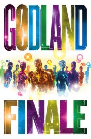 godland_finale