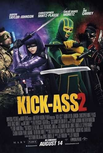 kick-ass-2-jeff-wadlow-chloe-grace-moretz
