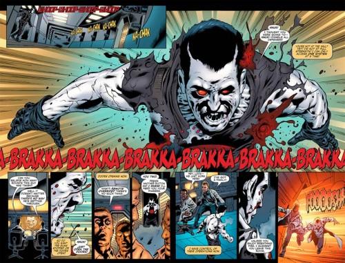 pagina-doble-bloodshot-5