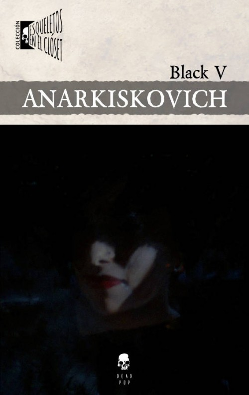 portada_DEADPOP_anarkiskovich