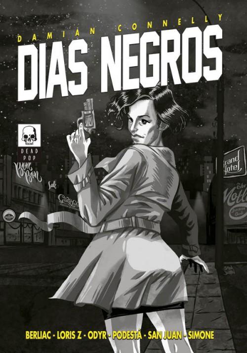 portada_DEADPOP_dias_negros