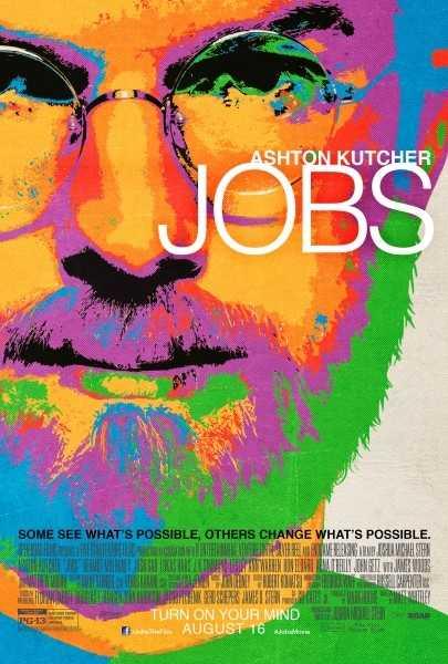 poster-jobs-Joshua-Michael-Stern-ashton-kutcher