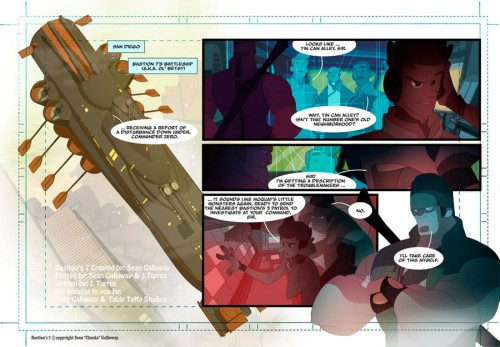 primera-pagina-bastion-7