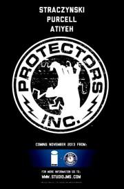 protectors_inc_jms