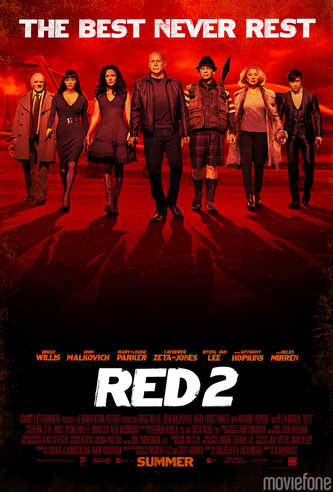 red-2-bruce-willis-dean-parisot
