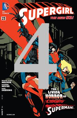 supergirl_23_cover_wtf