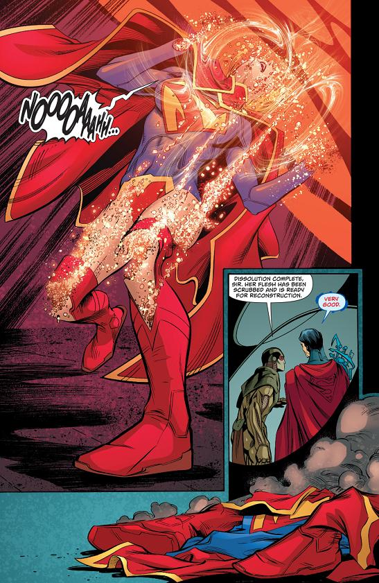 supergirl_23_michael_alan_nelson_diogenes_neves_goodbye_kara