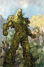 swamp_thing_25_charles_soule_jesus_saiz_cover