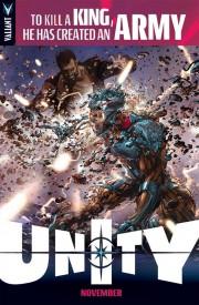 teaser_unity_2