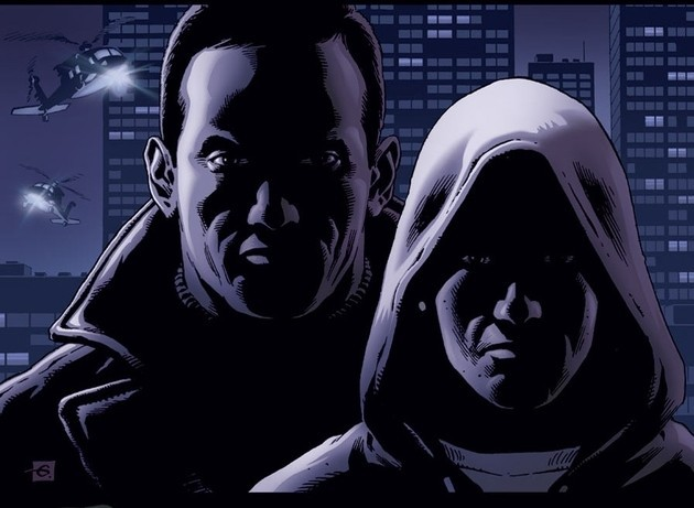 the-secret-service-samuel-l-jackson-mark-millar-dave-gibbons