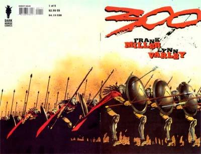 300-frank-miller