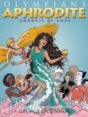 Aphrodite_first_second