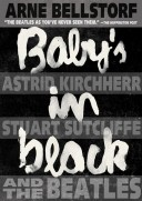 Babys_In_Black_first_second