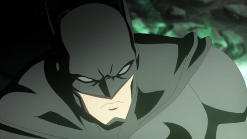 Batman_JLWar