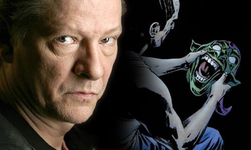 ¿Qué nos deparará Norman Osborn en la nueva trilogía arácnida?