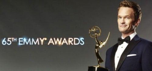 Emmys_2013_Patrick_Harris