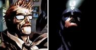 Habría sido una buena oportunidad para adaptar Gotham Central, la popular obra de Greg Rucka, pero Gordon también llama la atención.
