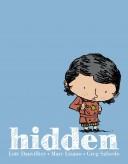 Hidden_first_second