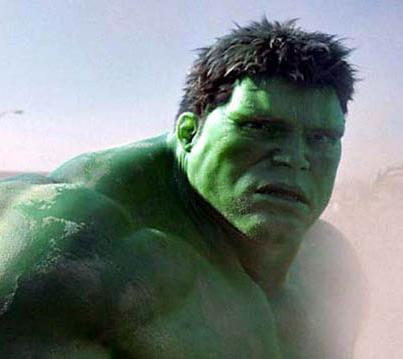 Hulk_Hulk2003