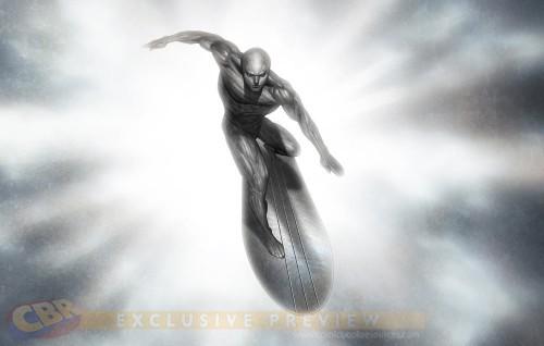 Infinity 2 11