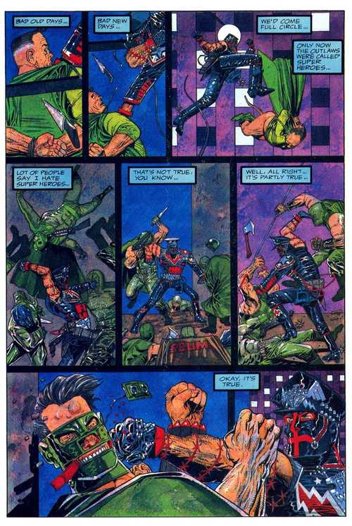 UN POCO DE NOVENO ARTE - Página 36 Interior_marshal_law_miedo_y_asco_2