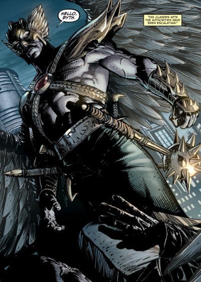Justice-League-of-America1-Hawkman