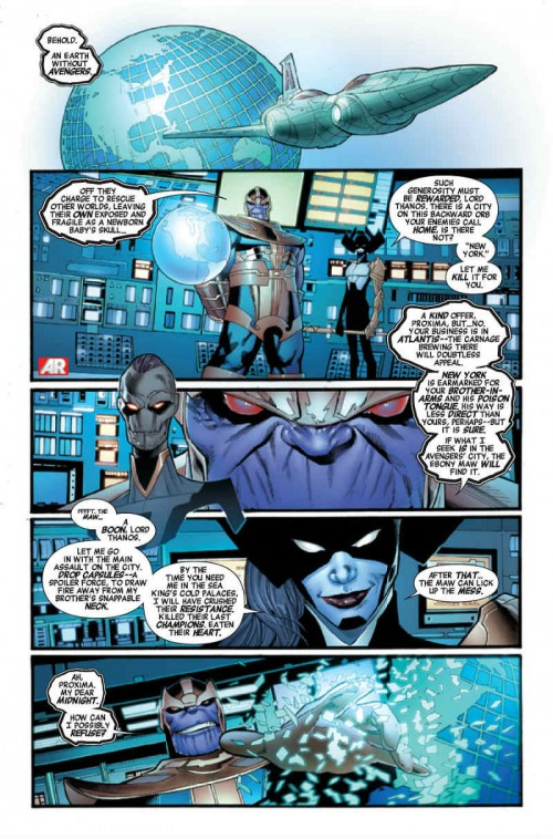 Mighty_Avengers_1_Pag_1