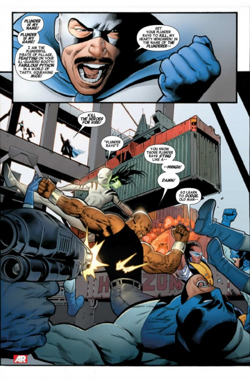 Mighty_Avengers_1_Pag_2