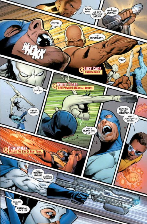 Mighty_Avengers_1_Pag_3