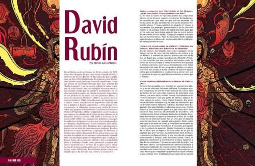 Ninth Comic 02 David Rubin