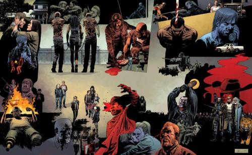 The_Walking_Dead_115_Teasers_portadas_10