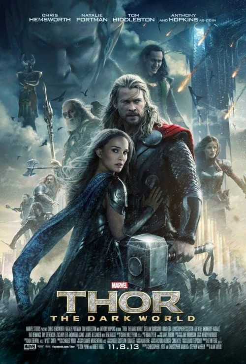 Thor_El_mundo_oscuro_alan_taylor_Chris_Hemsworth_Natalie_Portman_Tom_Hiddleston