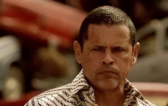 Tuco Breaking Bad Meme